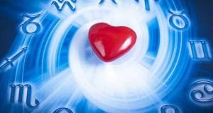 4 zodii care se îndrăgostesc mereu la prima vedere