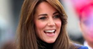 DIETA lui Kate Middleton. Ce mănâncă Ducesa de Cambridge într-o zi