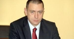 Comisia de anchetă a alegerilor din 2009, ultima strigare înainte de vacanţa de vară