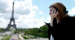 Atenţie! Cu cât poţi fi TAXAT în roaming, după ce ţi-ai consumat ce era inclus în abonament