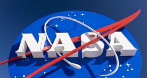 Anunţ important de la NASA. Ce au descoperit în spaţiu