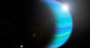 Neptun este retrograd în Pești: trei zodii descoperă iubirea adevărată