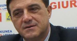 BREAKING NEWS: Locotenenții lui Dragnea rup rândurile. Numărul 2 din PSD are rezerve față de Tudose