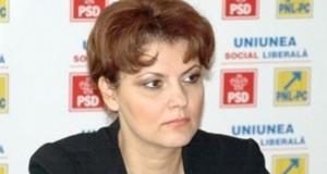 Șah la Iohannis! Ce are în plan PSD, dacă președintele refuză propunerea de premier a coaliției.