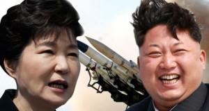 Acuzații halucinante! Fostul lider al Coreei de Sud ar fi complotat să-l asasineze pe Kim Jong-un