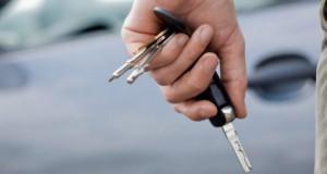 Schimbare IMPORTANTĂ pentru toţi cei care vor să obţină permisul de conducere