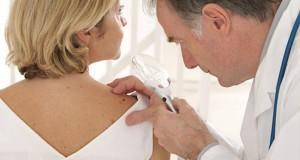 Sfaturi pentru sănătatea pielii