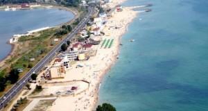 Tragedie la mare, pe litoralul românesc. Un bărbat a murit şi altul e în stare gravă