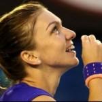 Simona Halep. Veste proastă pentru româncă. Locul 1 mondial, în pericol