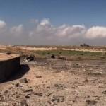 Pentagon: Un nou genocid se pregătește în Siria. SUA avertizează că Assad va plăti un preț greu
