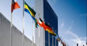 ONU: Populația Europei va scădea considerabil până în 2023! Românii, cu 15% mai puțini