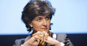 Ministrul Apărării francez demisionează în urma unui scandal de corupție