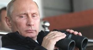 Anunț șocant în Rusia. Putin reduce finanțarea Armatei și dă mai mulți bani poporului. Motivul?