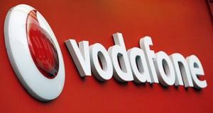 Vodafone va avea un nou șef în România