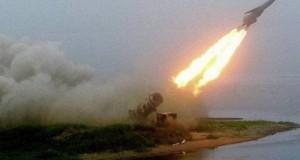 Cea mai nouă armă ucigașă a Rusiei trimite unde de șoc în lume. Ce poate să facă