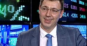 Ionuț Mișa, cel care a anunțat desființarea pilonul 2 de pensii,  a demisionat