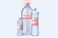 Romaqua Group sarbatoreste 10 ani de la lansarea pe piata a apei oligominerale naturale plate Aquatique