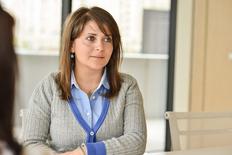 România are al 7-lea cel mai mare cost al contributiilor de asigurari sociale din Europa