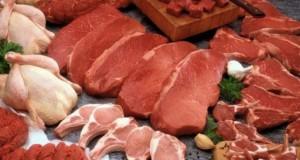 Cât de periculos este să speli carnea înainte de a o prepara! Uite ce au descoperit specialiștii!