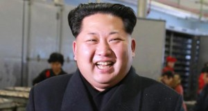 Adevăratul motiv pentru care Kim Jong-un vrea să atace Insula Guam