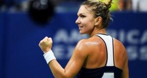 Simona Halep. Schimbare de strategie pentru româncă. Numărul 1 WTA a anunţat că renunţă la…