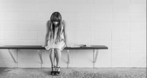 Testul simplu care-ți arată dacă ai sau nu simptomele psihopatiei
