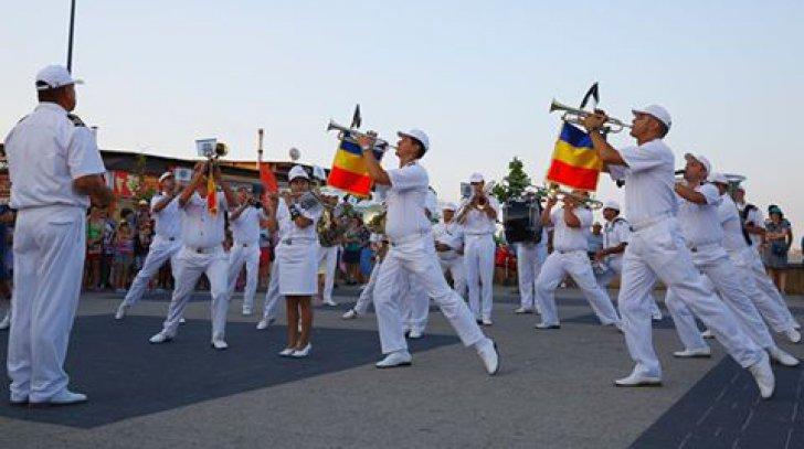 Ziua Marinei Române