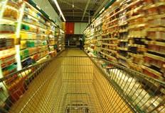 Analisti: consumul avanseaza si ramane principalul motor al cresterii economice