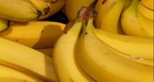 Ce se întâmplă dacă mănânci câte două banane în fiecare seară