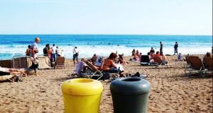 Ce au găsit medicii în aceste băuturi vândute pe plajă. Ne pot îmbolnăvi grav