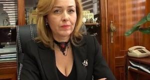 """PNL, acuzaţii dure pentru """"secretara de casă a lui Dragnea"""". Cer anchetă pentru pensionările din MAI"""