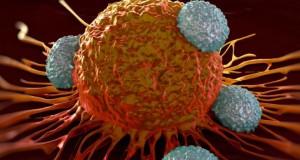 Harta markerilor tumorali. Ce ANALIZE depistează cancerul