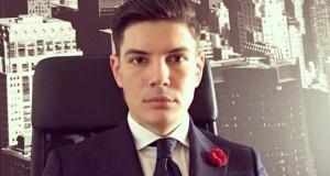 A ajuns la vârful diplomaţiei româneşti! Cine este Cristian, noul secretar de stat în MAE