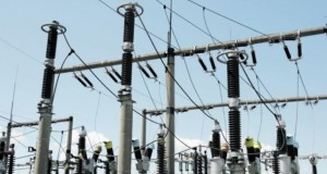 Joi, se ia curentul electric în Bucureşti şi în judeţul Ilfov