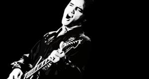 """""""Eu l-am omorât pe Elvis Presley"""". Cine face această dezvăluire șocantă. A povestit tot"""