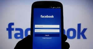 Facebook schimbă regulile pentru cei care vor să scoată bani din ştiri