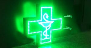 Un român care jefuia o farmacie în Elveţia şi-a dat pantalonii jos, pentru a speria farmacista