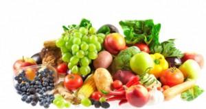 Aceste alimente îţi scad rapid glicemia. Nici nu mai trebuie să iei medicamente