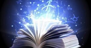 Horoscop 10 august. Destinul unei zodii pare scris cu AUR. În schimb, lacrimi şi necazuri pentru…