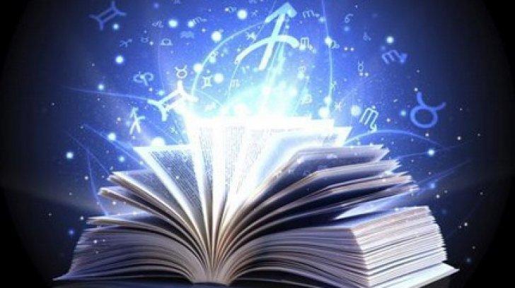 Horoscop 10 august. Destinul unei zodii pare scris cu AUR. În schimb, lacrimi şi necazuri pentru...