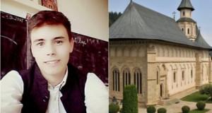 Dezvăluiri șocante despre moartea seminaristului la Mănăstirea Putna: Ce a aflat tatăl acestuia