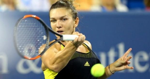 Simona Halep. De ce este Simona Halep favorită la Roland Garros