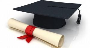 """Puterea A Patra: o specializare de viitor la Universitatea """"Aurel Vlaicu"""" din Arad"""