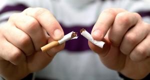 Cea mai simplă și naturală metodă de a te lăsa de fumat! Secretul care îți poate schimba viața!