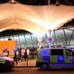 ATAC CU ACID în Londra: cel puţin 6 victime