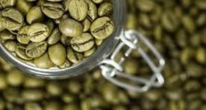 Cafeaua care ajută la scăderea colesterolului rău, reduce glicemia şi previne bolile de inimă