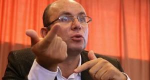 Cozmin Guşă: Dragnea a ieşit învins. Se vede că Tudose joacă şah, iar Dragnea joacă table