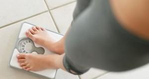 A slăbit 25 de kilograme după ce a renunțat la un produs DIETETIC