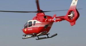 Coincidenţă bizară: ce i s-a întâmplat în 2013 pilotului care a aterizat forţat în Alba, sâmbătă