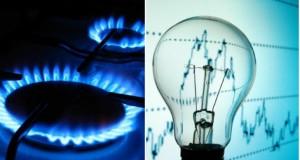 Bătaie pentru șefia instituției care reglementează prețurile la energie